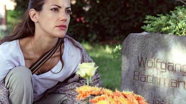 Es war Mord und ein Dorf schweigt - Was ist mit ihrem Vater geschehen? Johann...