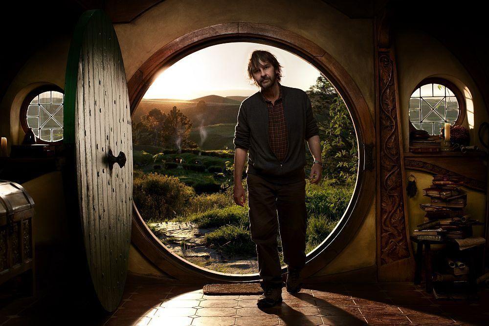 hobbit-unerwartete-reise1 1000 x 667 - Bildquelle: Warner Bros. Ent.