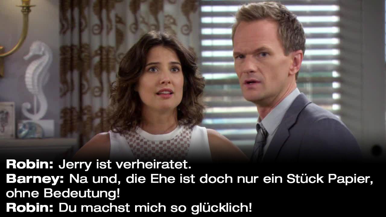 HIMYM-Zitate-910-Wieder vereint-Barney-03