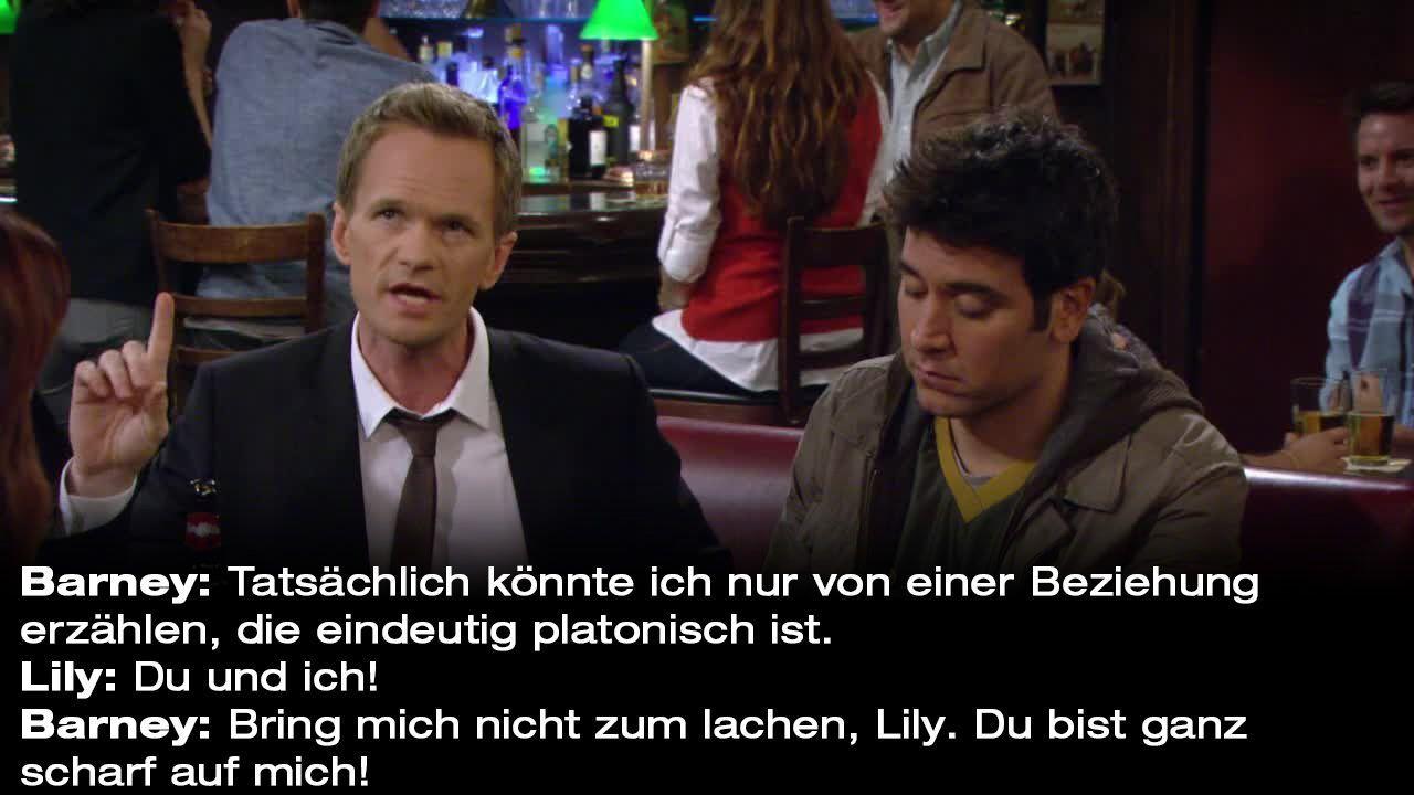 HIMYM-909-Platonisch-Barney-01