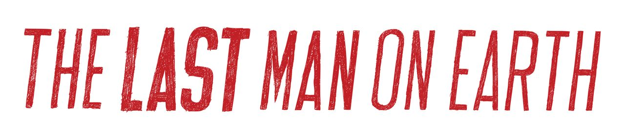 (2. Staffel) - The Last Man On Earth - Logo