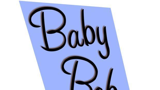 Baby Bob - Baby Bob - Logo ... © Paramount International Televison