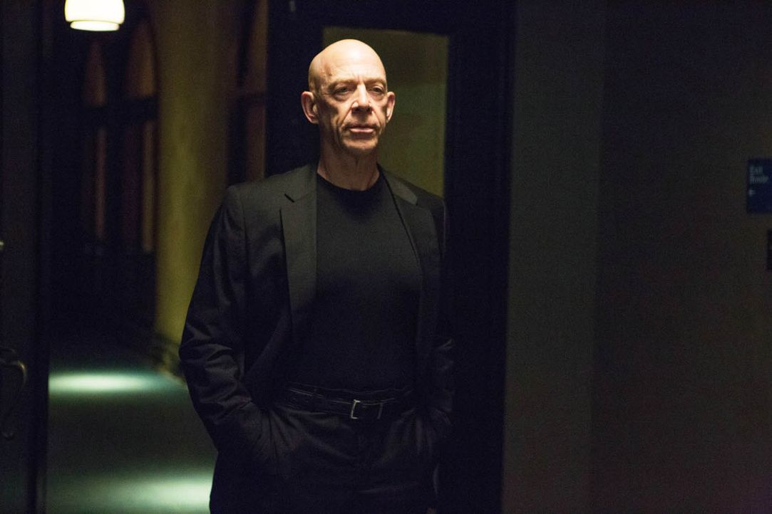 Whiplash-14-Sony-Pictures-Releasing-GmbH