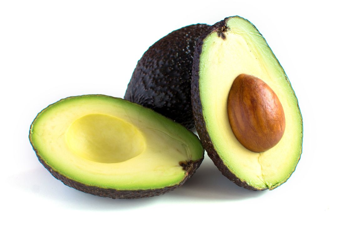 Avocado - Bildquelle: grounder - Fotolia