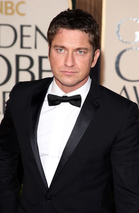 gerard-butler-09-01-11-getty-afpjpg 943 x 1450 - Bildquelle: getty AFP