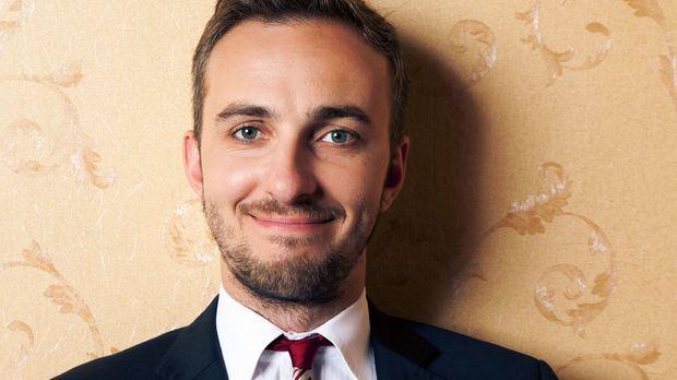 Harald schmidt show folgen online dating 3