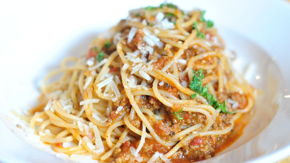 spaghetti-758067_1920 - Bildquelle: Pixabay