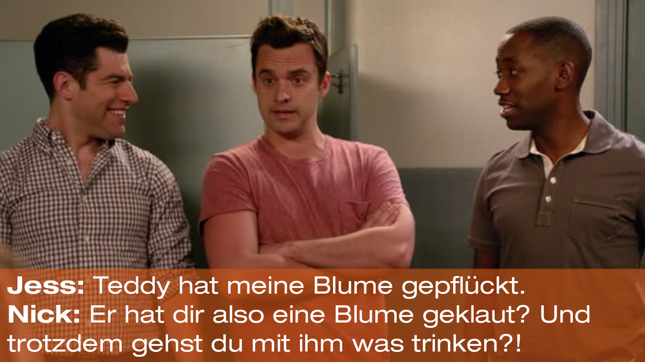 new-girl-stf02-epi23-Jungfrauen-4-Warner-Bros-Tel