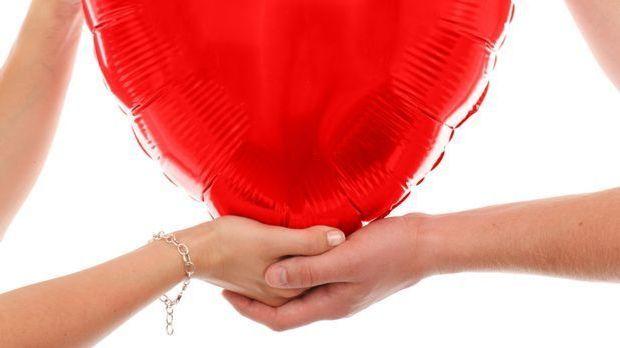 Valentinstag-Date-pixabay