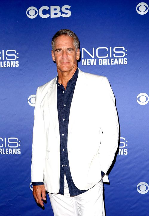 Scott-Bakula-140917-3-getty-AFP - Bildquelle: Marianna Massey/Getty Images/AFP