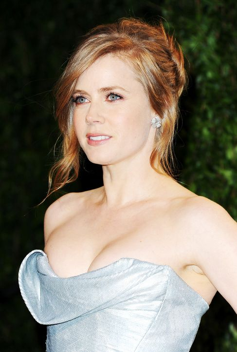 oscars-vanity-fair-party-amy-adams-12-02-26-getty-afpjpg 1343 x 1990 - Bildquelle: getty-AFP