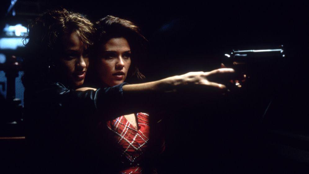 Wild Things 2 - Bildquelle: Columbia Pictures