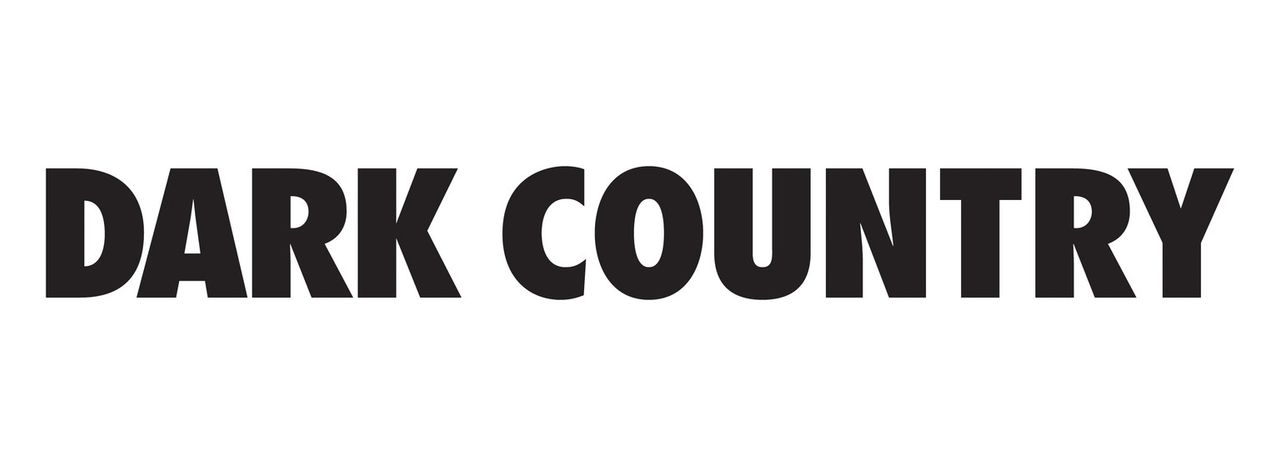 Dark Country - Logo - Bildquelle: Sony 2010 CPT Holdings, Inc.  All Rights Reserved.