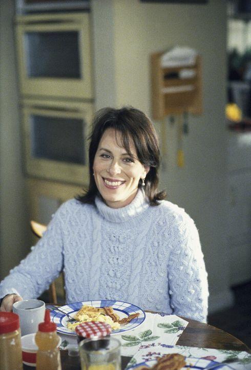 Lois (Jane Kaczmarek) freut sich schon auf Weihnachten. - Bildquelle: TM +   Twentieth Century Fox Film Corporation. All Rights Reserved.