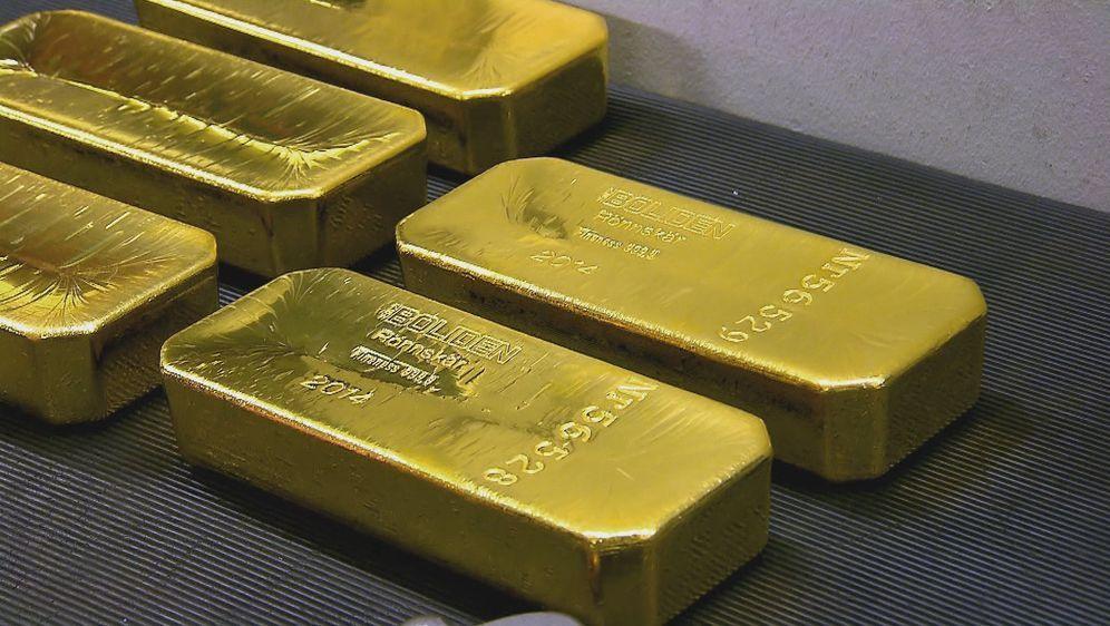 Mission Wissen weltweit: Wie wertvoll ist Gold noch?