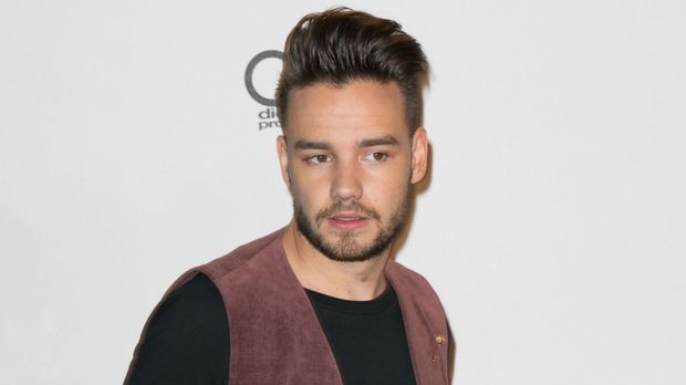 one direction star liam payne ver rgert nachbarn haus stinkt nach faulen eiern prosieben. Black Bedroom Furniture Sets. Home Design Ideas