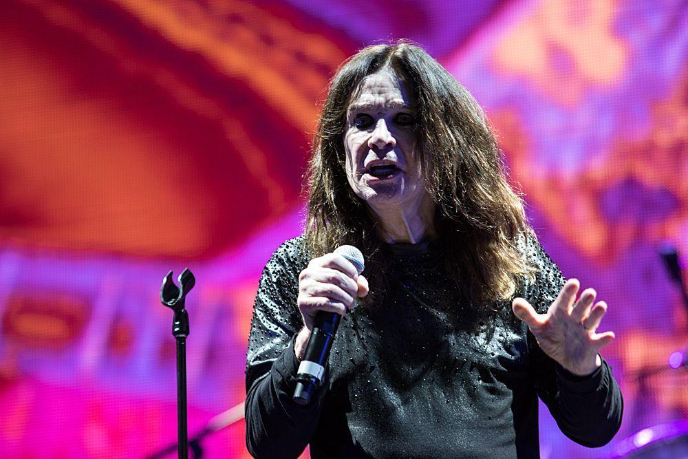 Black Sabbath4