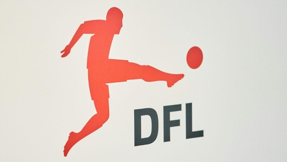Fußball-Bundesliga verbucht 13. Umsatzrekord - Bildquelle: PIXATHLONPIXATHLONSIDpixxmixx
