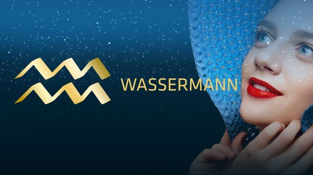 Beauty-Horoskop Wassermann 940