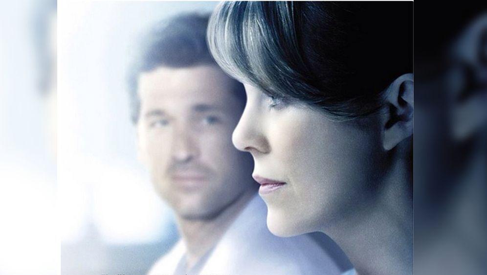 Greys Anatomy Ohne Patrick Dempsey Serie Um Drei Jahre Verlängert