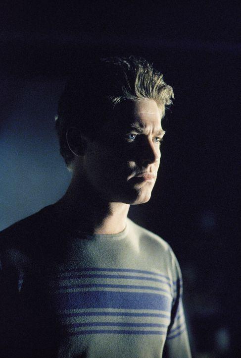"""Jimmy (Stephen Snedden) ist der ehemalige Assistent der drei """"Einsamen Schützen"""" und hat sie vor einem Jahr verlassen, um seine untergetauchte Freun... - Bildquelle: TM +   Twentieth Century Fox Film Corporation. All Rights Reserved."""