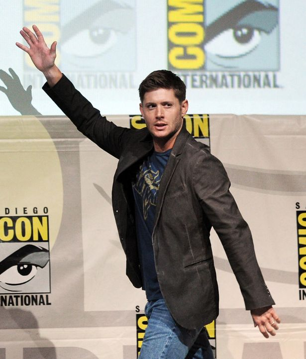 Comic-Con-Jensen-Ackles-13-07-21-getty-AFP.jpg 1251 x 1468 - Bildquelle: getty-AFP