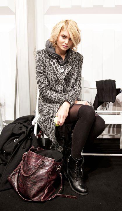 Fashion-Week-Berlin-14-01-17-08-dpa - Bildquelle: dpa