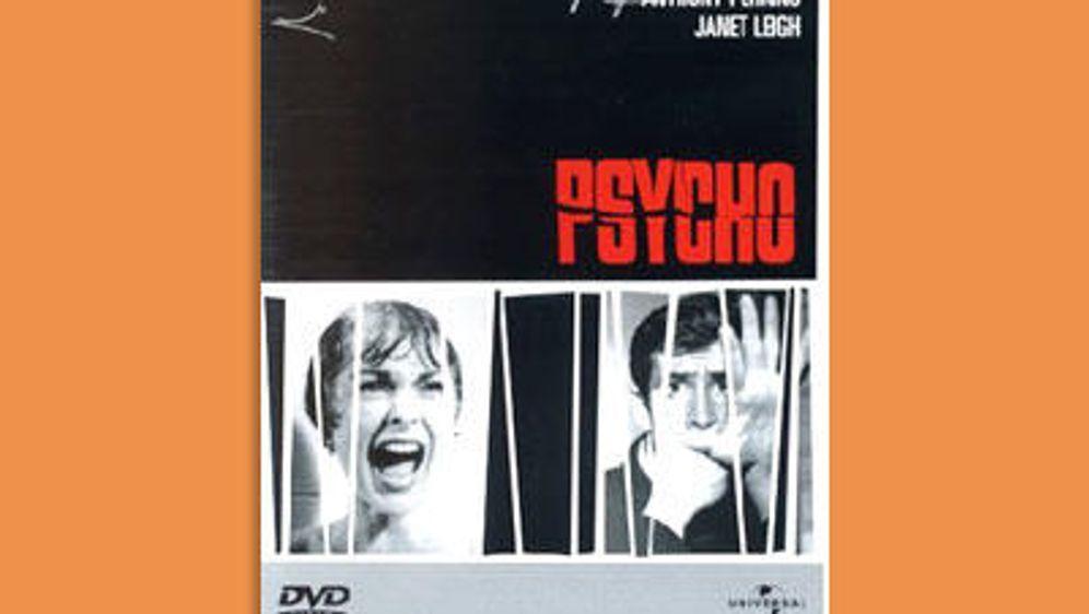 beste-horrorfilme-psycho-universal 404 x 303 - Bildquelle: Universal