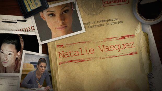 Natalie-Vasquez