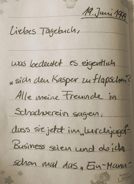 image1 - Bildquelle: ProSieben