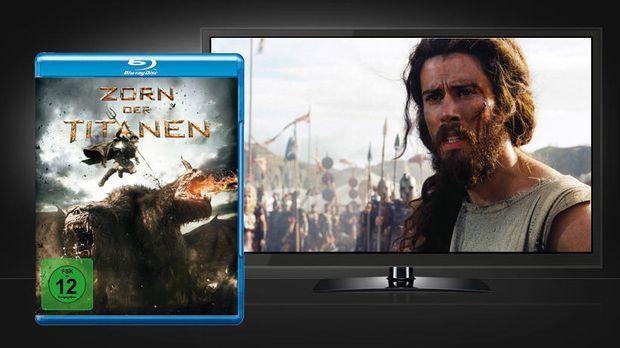 zorn-der-titanen-warner-home-video 820 x 461 © Studiocanal