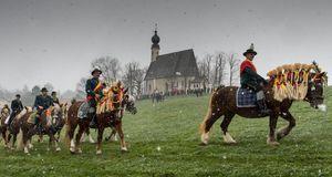 Osterfest_2016_01_28_Ostermontag Bedeutung_Bild 1_dpa