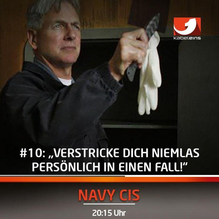 NCIS_150123