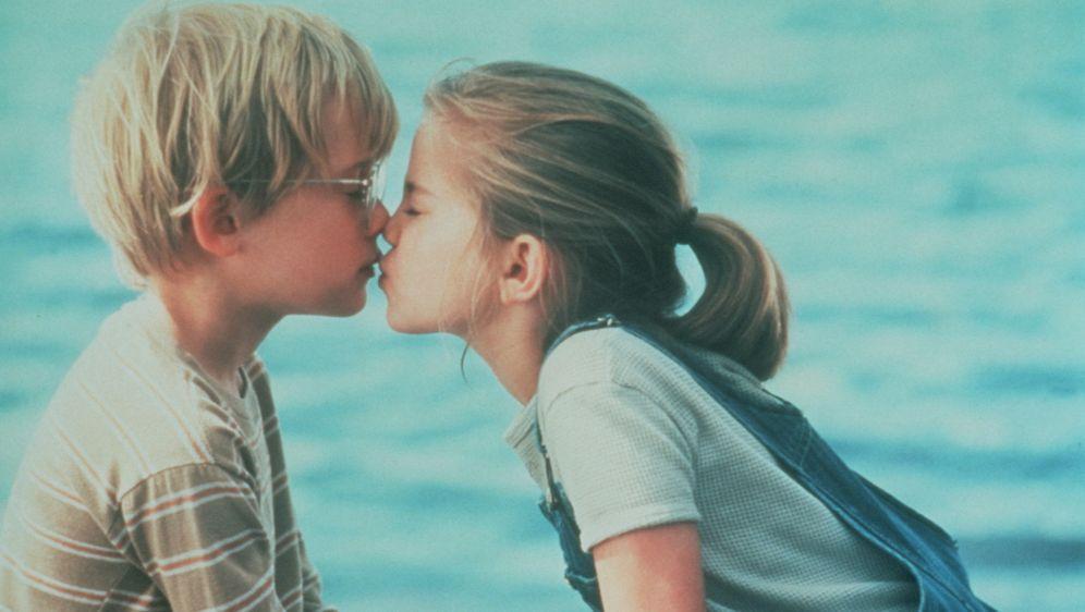 My Girl - Meine erste Liebe - Bildquelle: Columbia Pictures