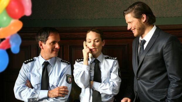 achtung-polizei-620-349-Volker-Roloff-SAT1