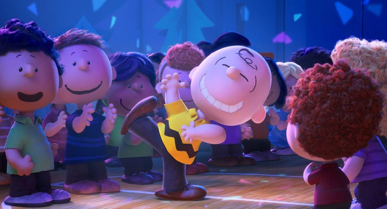 Die-Peanuts-Der-Film-23-2015Twentieth-Century-Fox