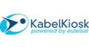 kabelkiosk-logo-140