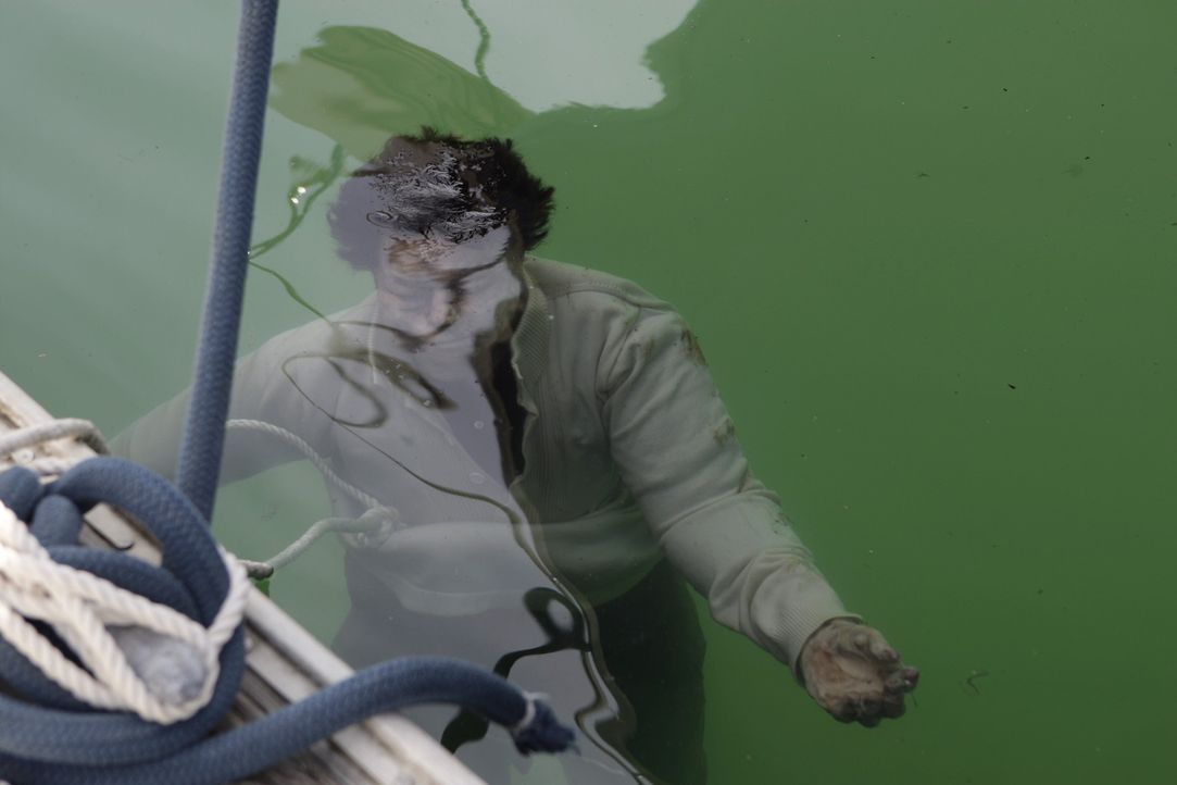 Das CBI-Team um Patrick Jane und Teresa Lisbon müssen einen neuen Mordfall aufklären ... - Bildquelle: Warner Bros. Television