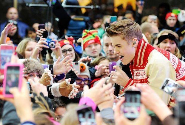 justin-bieber-11-11-23-Andrew-H-Walker-getty-AFP