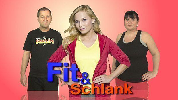 Fit-und-schlank-mit-regina-halmich-620-349