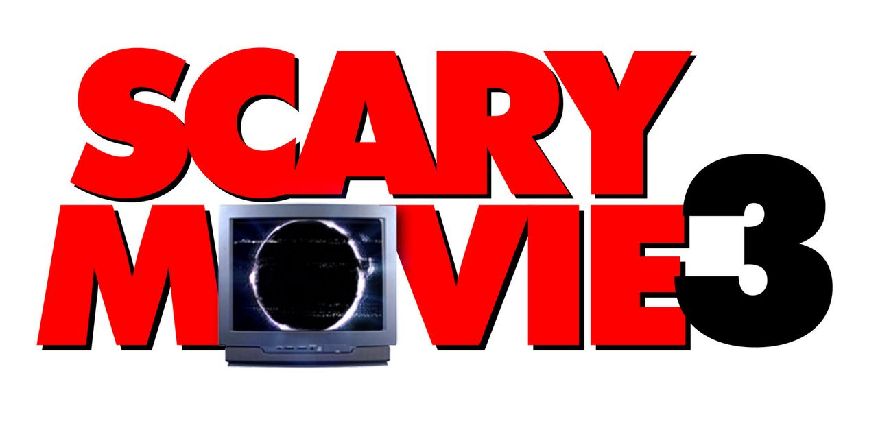 Scary Movie 3 - Logo - Bildquelle: Miramax Films