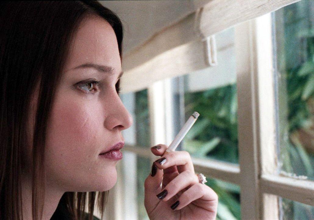 Wer ist Anna (Piper Perabo)? - Bildquelle: Miramax Films