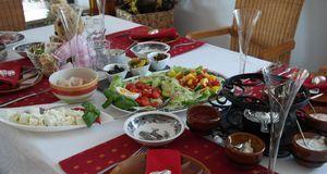 Silvesteressen_2015_12_2015_Silvestermenü vegetarisch_Bild2_pixabay