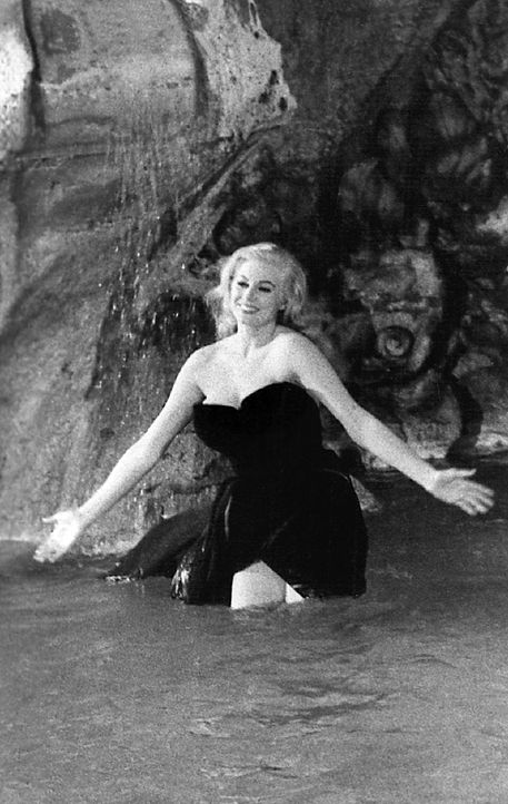 Anita-Ekberg-1959-dpa - Bildquelle: dpa