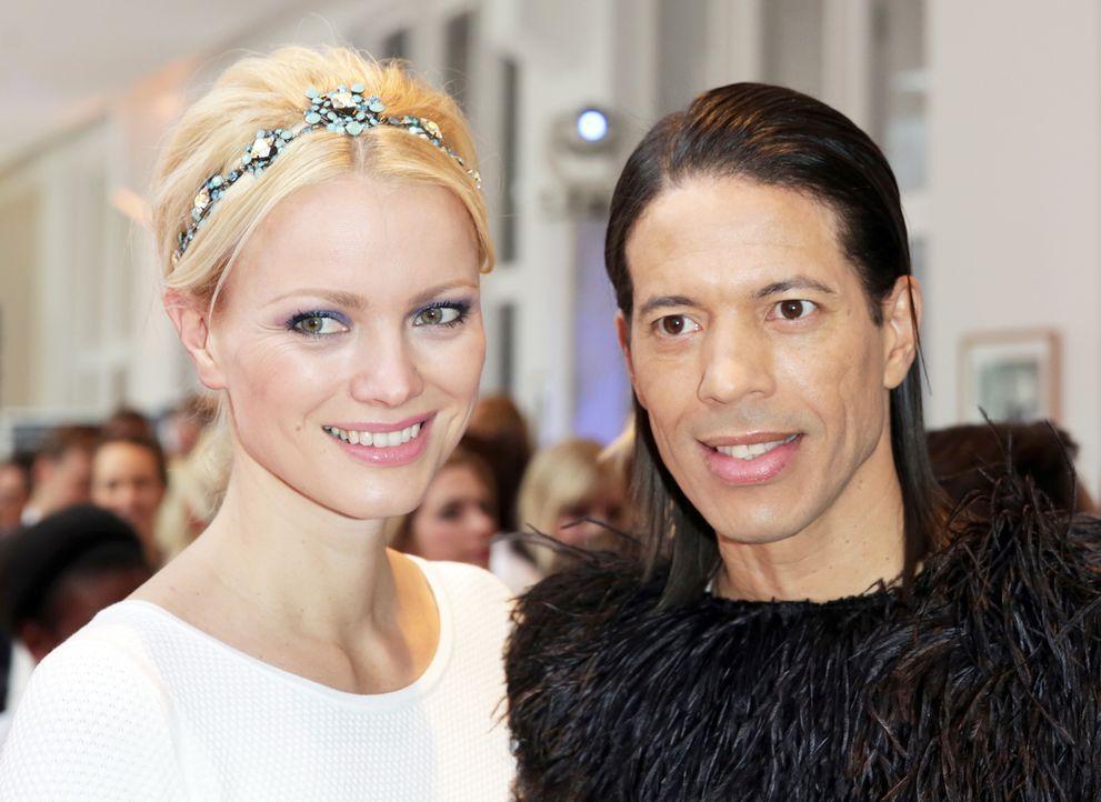 Fashion-Week-Berlin-14-01-17-07-dpa - Bildquelle: dpa