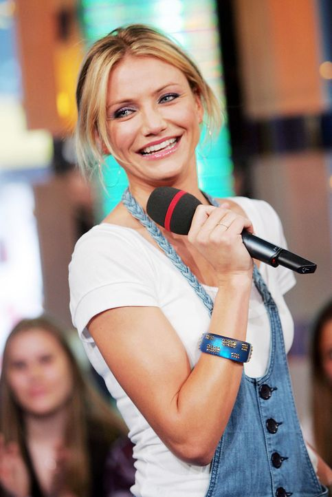 cameron-diaz-07-05-08-getty-afpjpg 1200 x 1793 - Bildquelle: getty-AFP