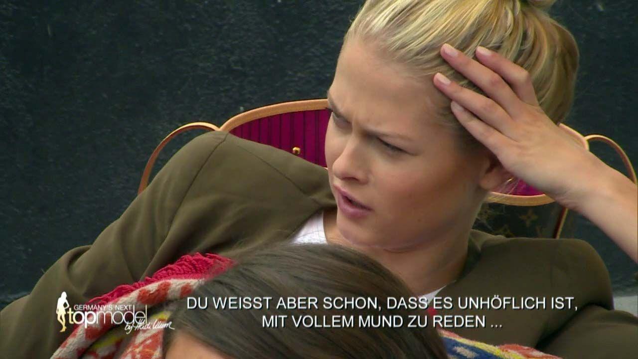 GNTM-10-Sendung11_033