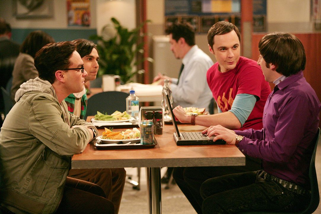 the-big-bang-theory-stf04-epi19-05-warner-bros-televisionjpg 1536 x 1024 - Bildquelle: Warner Bros. Television