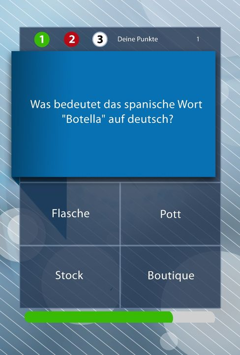 Galileo-Das-Quiz-Screenshot_14