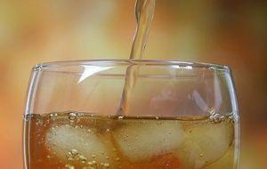 whiskey auf eis